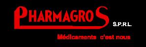 Pharmagros