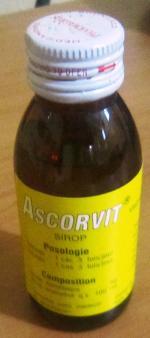 Ascorvit2