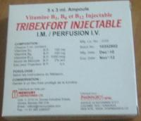 Tribexfort-injectable